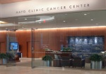 ext-cancer-ed-center